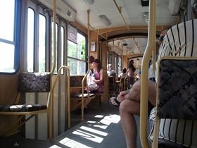 2011-06-03-10.36.09_thumb.jpg