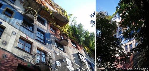Hundertwasser-Vienna