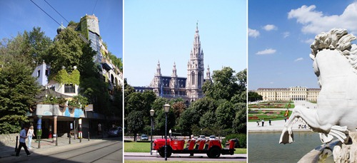Vienna-Overview_thumb.jpg