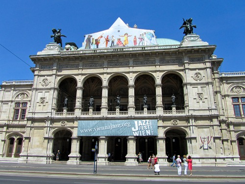 Statopera-Opera-House-Vienna