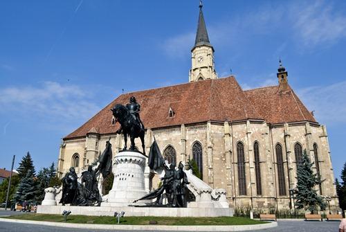 Cluj-Romania-24