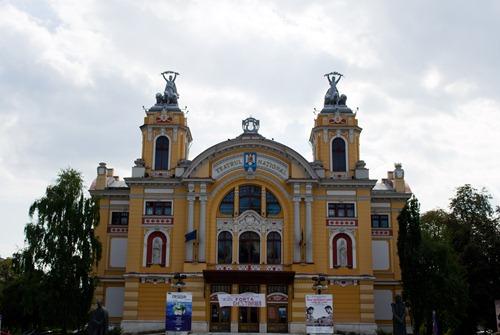 Cluj-Romania-42