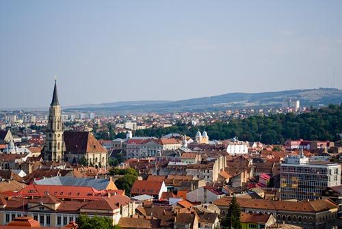 Cluj-Romania-62