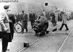 Stalin-Head.jpg