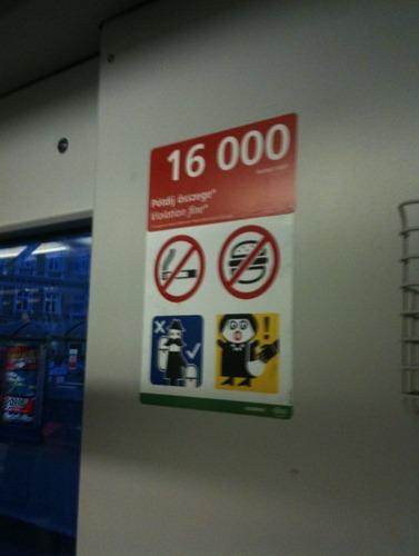 violation_fine_Budapest_2012_thumb.jpg
