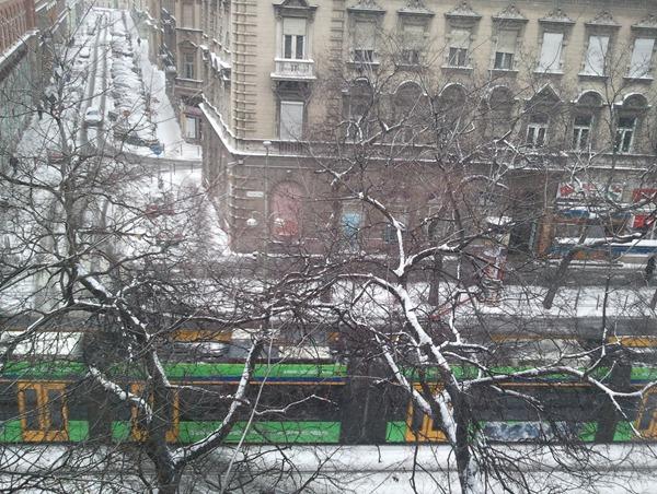 WinterWonderlandBudapest02