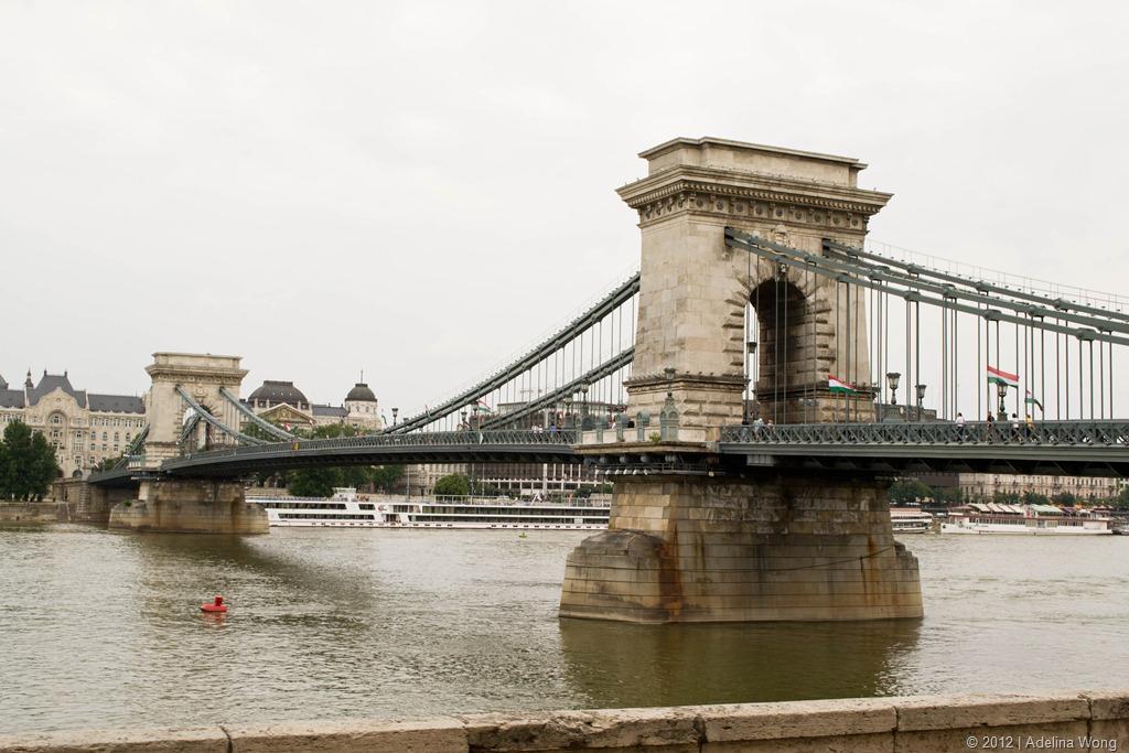 Around-Budapest-29.jpg