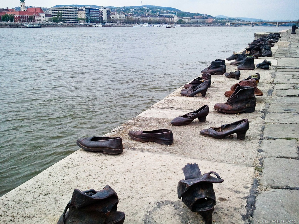 Danube-Memorial-1.jpg