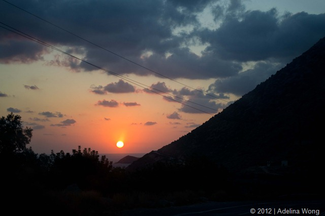 Greece-46