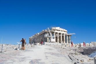 Greece-52.jpg