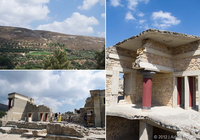 minoan civilization overview Minoan civilization, centred on the palace of knossos, in ancient crete, where the legendary king minos reigned and the minotaur roamed his labyrinth.
